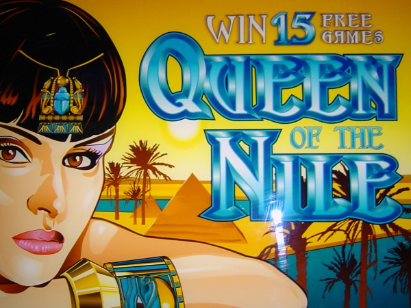 online casino top 10 river queen