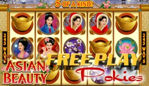 casino free games no download no registration