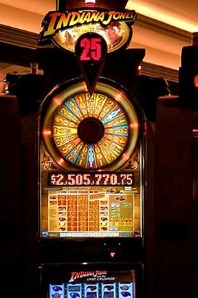 casino online slot machines indiana jones schrift