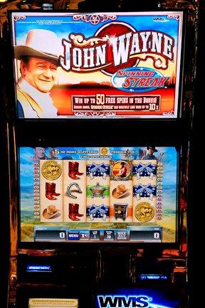 online casino signup bonus indiana jones schrift