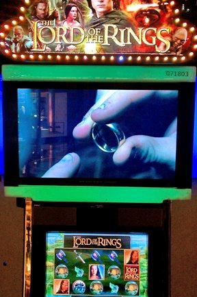 bonus online casino indiana jones schrift