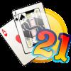 blackjacklogo