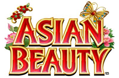 Asian Beauty Free Pokies