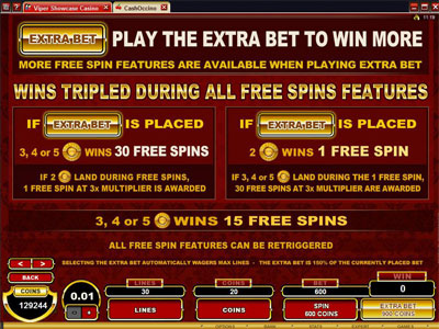 online casino play for fun free 5 paysafecard