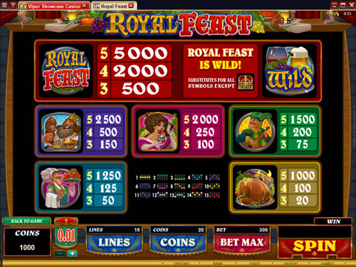 casino royale free online movie online games online