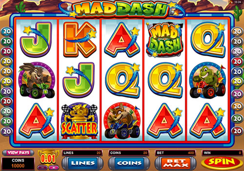 online casino free money gamers malta