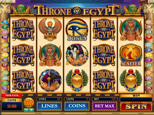 slot casino games download