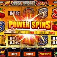 online casino ratings novo lines