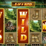 bengaltiger pokies 150x150 Game On for Online Pokies Australia