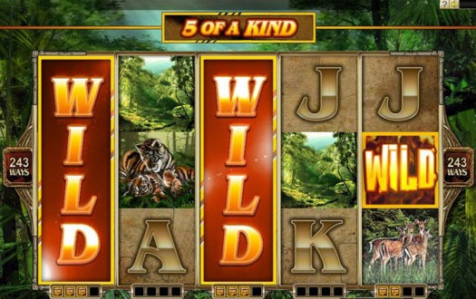 free online slots with features and nudges meaning of dreams