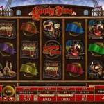 bootytime 150x150 Game On for Online Pokies Australia