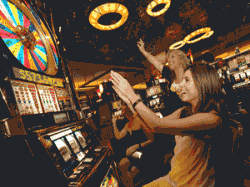 pokiesonline 250x187 Game On for Online Pokies Australia