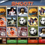 shoot1 150x150 Game On for Online Pokies Australia