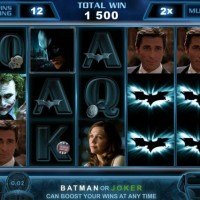 batman pokies2 200x200 The Dark Knight Pokies