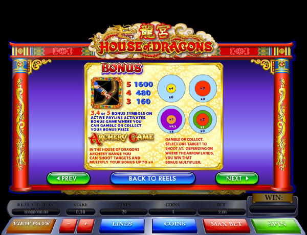 casino roulette online free royal secrets