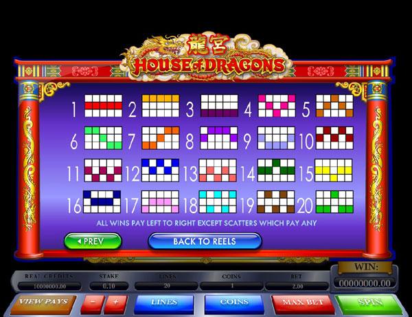 online casino australia slot book