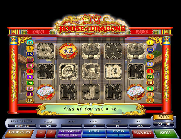 casino online games royal secrets