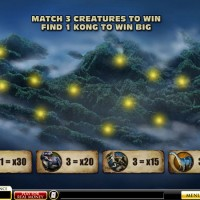 slots play online king spiele online
