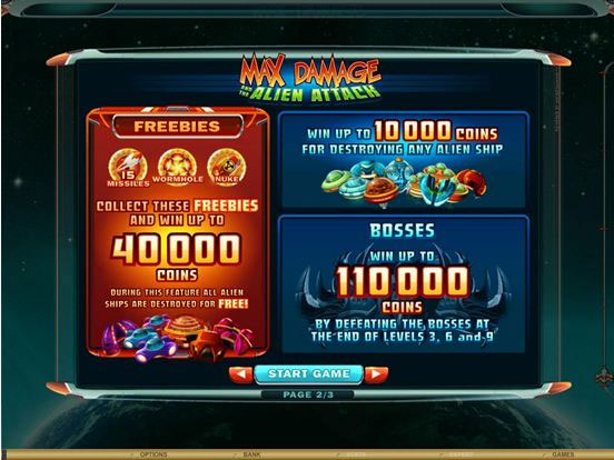 royal vegas online casino download free spin game