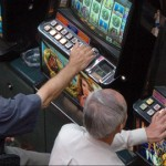 Pokie Machines Australia