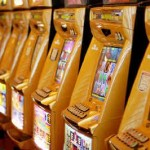 Real Money Pokies