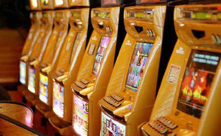 online casino strategy darling bedeutung