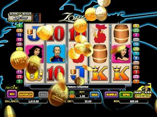 roxy palace online casino online casino games