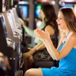 Play casino pokies free online with no real money required.