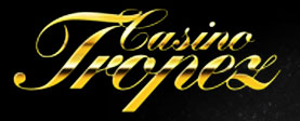 casinotropezlogo Casino Bonuses