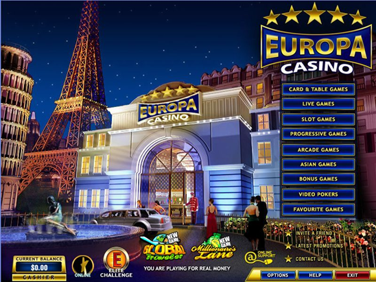 jackpotcity online casino free online games ohne download