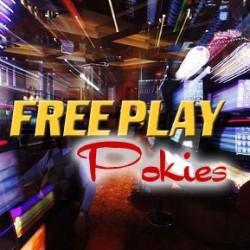 play pokies online free no download