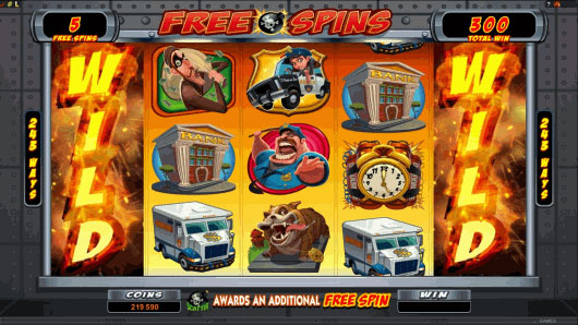 jackpot city mobile casino 5 free