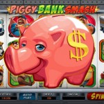 Bust The Bank Pokies Online