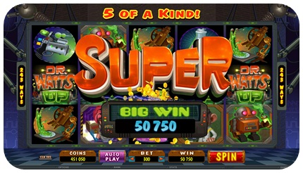 free slots pokies no download