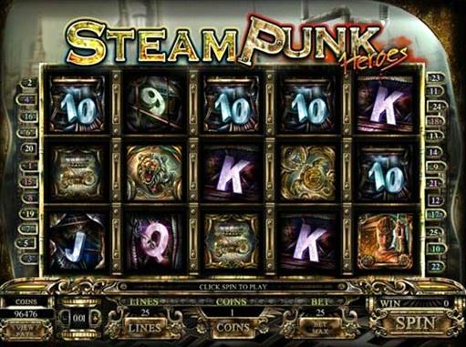 online gambling casino für sie spiele