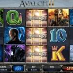 Avalon II Pokies Online