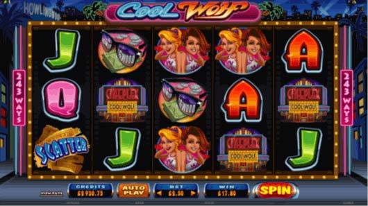 online casino gaming sites wolf online spiele