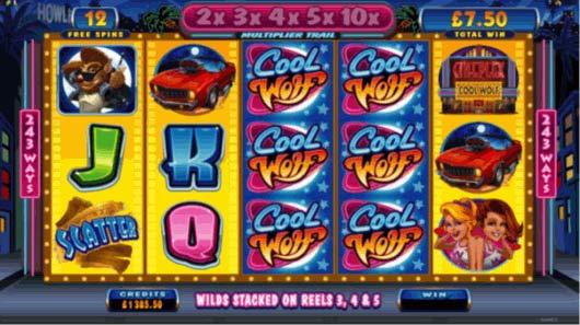 casino free online movie wolf spiele online