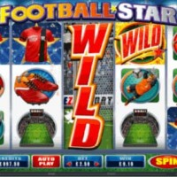 roxy palace online casino free spin games