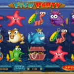 fish-party-1