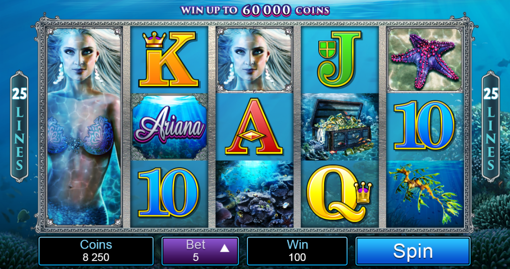 royal vegas online casino download lord of ocean